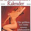 1999-05-20-news_der_jahrhundert_kalender-autriche