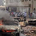 LE TERRORISME DANS L'ISLAM, UN DEVOIR OU UN DROIT?