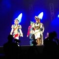 Cosplay_Japan_Expo (29)