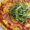 <b>Pizza</b>