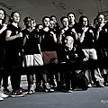 1706 finales ladies boxing tour 2016 4 premier combat