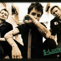 100% PuNK 100% GrEEn dAy