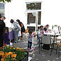 FDP ALPEA2011-3