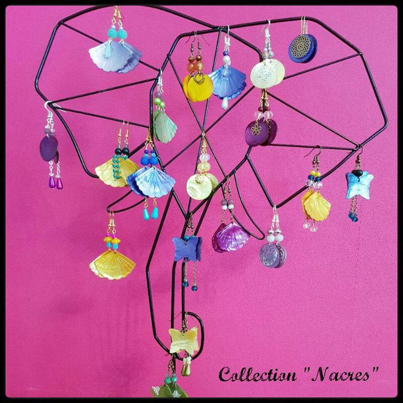 collection nacres 1