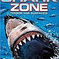 Alerte aux requins !