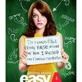 Easy A (23 Décembre 2010)