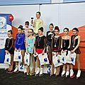 Compétition Lyon - 56