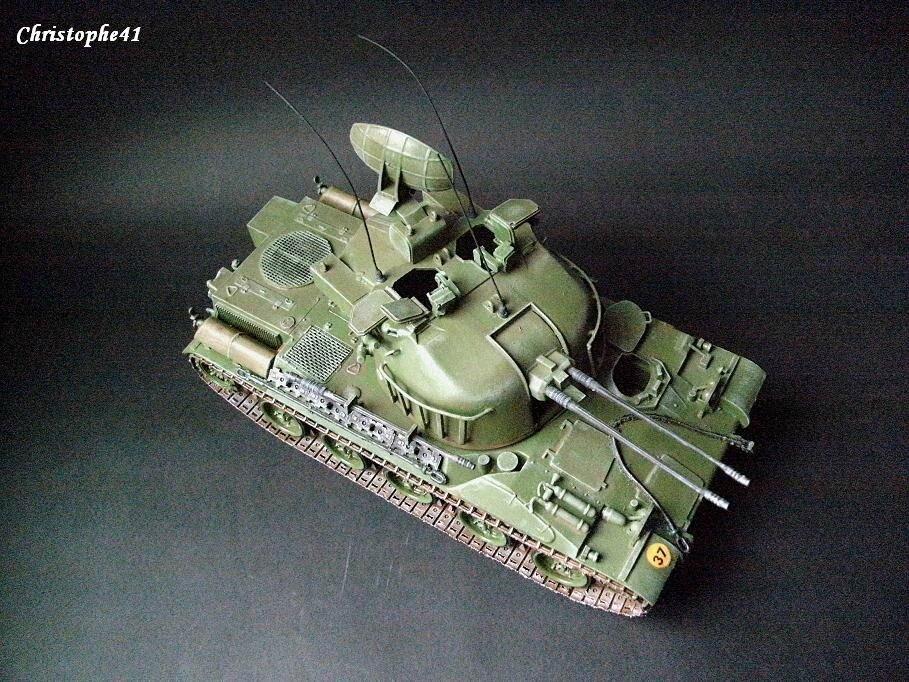 AMX30 DCA PICT1033