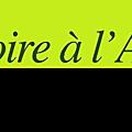 Foire à l'<b>Autogestion</b> Toulouse :Compte rendu de la réunion du mardi 19 novembre.