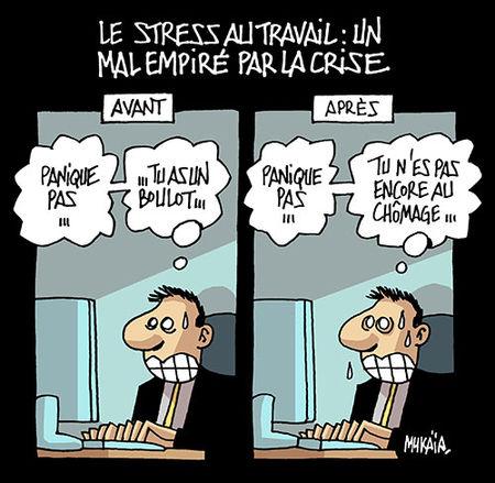 stress_au_travail_mykaia