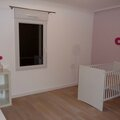 calli,prenom decoratif,poc a poc,decoration de chambre,decoration murale,chambre enfant 2