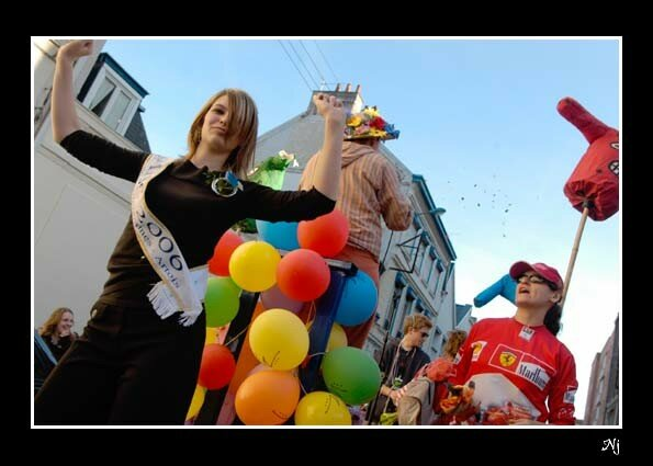 Défilé du carnaval by Nj (14)