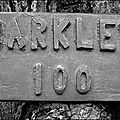 Barkley 20