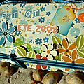 Best of Eté 2008 1