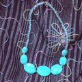 collier turquoise1