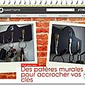 DIY Pure Sweet Home du 07-03-2012