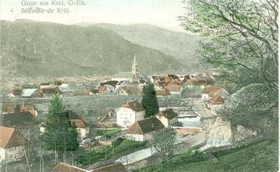 Kruth+1912
