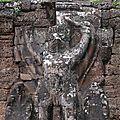 cambodge 2 (26)