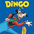 <b>Rigolo</b> Dingo