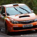 rallyfrance2010_PG1_ (90)