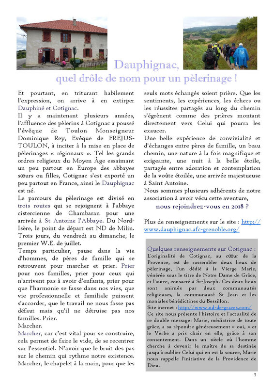 bulletin 112-page-007