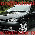 <b>Peugeot</b> 106 , <b>Peugeot</b> 106, essai video <b>Peugeot</b> 106, covering <b>Peugeot</b> 106, <b>Peugeot</b> 106 noir mat