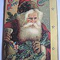 A Noël et voeux 015