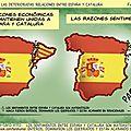 Catalunya (3) : l'échec de m. rajoy
