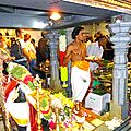 Ganesha 2012