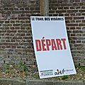 Trail des vidames 2011 (80)
