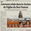 BonPasteur