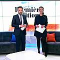 carolinedieudonne00.2018_02_26_journalpremiereeditionBFMTV