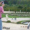 2006-09-01 - Visite de Versailles 177