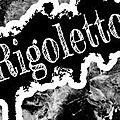 ELECTRIC TOUCH en concert le 12 Décembre au <b>RIGOLETTO</b> 337 rue de Belleville 75019 !