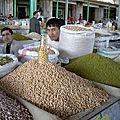 Ouzbekistan 194