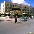 Bank almaghrib Meknes