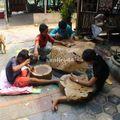 temple bakon_école et apprentissage jeune_02
