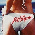 Rip Slyme - Nettaiya