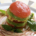 tomates 055