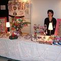 Marché de Noël 2007