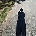 Défi 52 - 2015: ombre