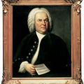 Johann Sebastian Bach Archive Center in <b>Leipzig</b> Reopens After Two Years of Renovation