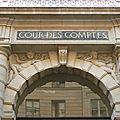Cour des c