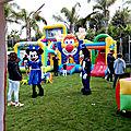 <b>Anniversaire</b> Buffet Top <b>A</b> Casa Mohammedia Offrez <b>à</b> votre enfant un <b>anniversaire</b> inoubliable