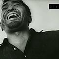 Chaleur torride (znoy) (1963) de larisa shepitko