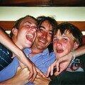 Photos de Bilherve 2006