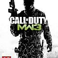 Call Of Duty Modern <b>Warfare</b> 3