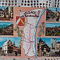 99 Alsace