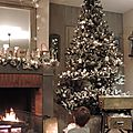 Windows-Live-Writer/Christmas-tree_1116B/DSCN3588