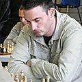 Tournoi des Fous 2013 (35)